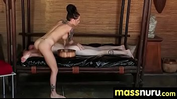 Japanese massage, Massage japanese, Japanese massages, Japanese t, Japanese massag, Japanese masseuse
