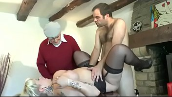 Orgasm, Orgasms, French homemade, French porn