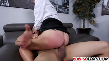 Punished, Secretary bdsm, Teen deepthroat, Punishing, Dakota, Punish secretary
