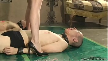 Japanese femdom, Japanese bdsm, Japanese facesitting, Boots, Japanese slave, Facesitting