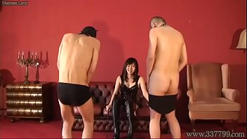 Japanese femdom, Japanese bdsm, Boots, Japanese facesitting, Japanese slave, Facesitting