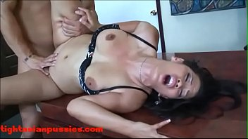 Swallow, Asian boobs, Asian swallow, Swallow load, Huge asian, Swallowed com