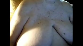 Bbw mature, Bbw milf, Older woman, Bbw x, Fat woman, Pairs