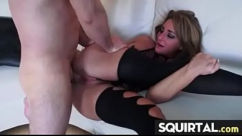 While, Pussy squirt, Latina squirt, Latina pussy, Hardcore squirting