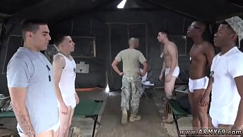Outdoor, Military, Deal, Gay outdoor, Outdoor gay, Straight gay