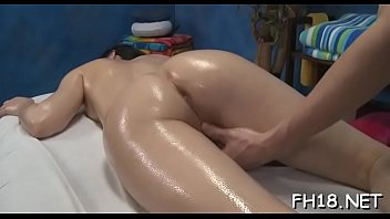 Full sex, Full massage, Episode, Massage full, Xxx full