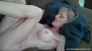 Mom son, Cuckold, Mommy, Mother son, Mom n son, Granny creampie