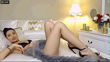Girl feet, High heeled, Girls feet, Cam hot girl com, High girl