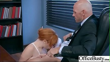 Lauren, Lauren phillips, Office fuck