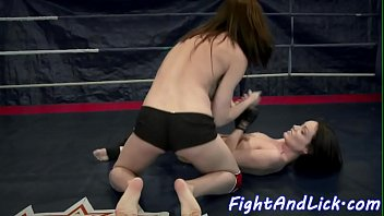 Fight, Catfight, Fighting, Sexfight, Lesbian fight, Lesbian wrestling