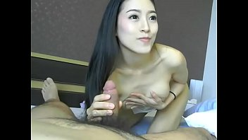 Chinese hotel, Japanese beauty, Chinese beauty, Chinese beautiful, Dancer, Japanese homemade