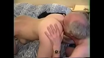 Actress, Old mom, Anal mom, Sex mom, At home, Home anal