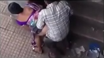 Hidden, Indian hidden, Indian fuck, Indian hidden cam, Indian caught, Indian webcam