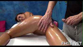 Pussy massage, Best oil massage sex ever, Best pussy