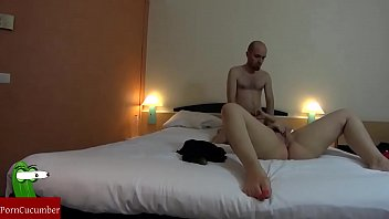 Drink, Hotel fuck, Amateur bed, Couple bed