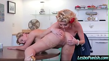 Big girl, Cherie, Sex tape, Horny lesbian, Lesbian movies, Girls with