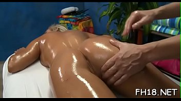 Sex massage, Ass massage, Crazy sex, Flesh, Ass oil, Crazy fuck