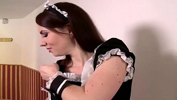Maid sex, Maid fucking, Hottest, Oral orgasm