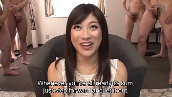 Japan hd, Japanese handjob, Subtitles, Japan group, Subtitle, Japanese swallow