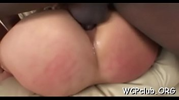 Mom sex, Thick, Mom and, Ass job, Mom and black, White mom fucking
