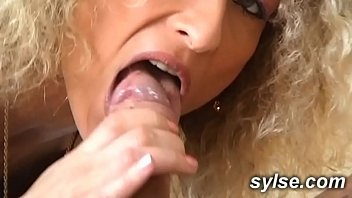 French, Flashing, Cinema, Public flash, French anal, Shared
