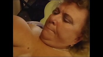 Cheat, Young anal, Facials, Anal chubby, All anal, German p