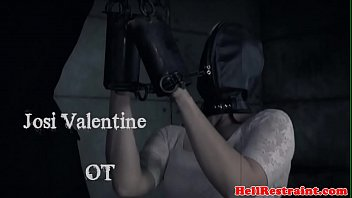 Pegging, Gloves, Glove, Whipping, Sub, Clamp
