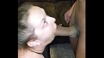 Deep throat, Bbw bbc, White wife, Bbw white, White bbw, Bbc deep