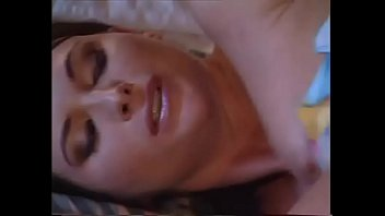 Italian movie, Italian anal, Italian movies, Seller, Hot movie, Anal club