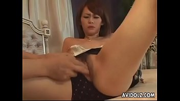 Japanese tits, Japanese big boobs, Japanese boobs, Japanese big tits, Asian girl, Japanese cute girl