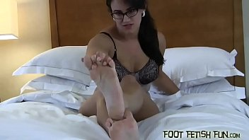 Force, Lesbian feet, Lesbian foot, Little girl, Lick foot, Forcing