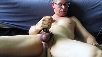 Cbt, Sounding, Gay bdsm, Sound masturbation, Sounds, Cock sounding