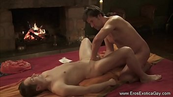 Prostate, Education, Artist, India massage, Gay couple, Prostate massage