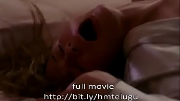Telugu, Forced sex, Invisible, Young man, Telugu sex, Forced movie