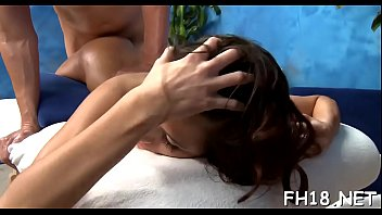Oil, Oily, Ball massage, Oil massage sex, Massage r u s i a