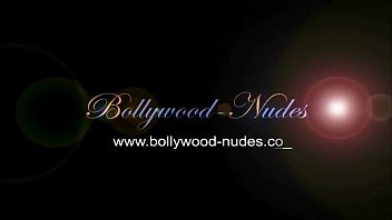Bollywood, Dancer, Dancers, India girls, India girl, Beauty india