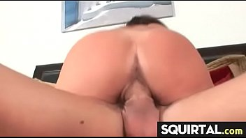 Big, Female orgasm, Female ejaculation, Big cock tight pussy, Squirt pussy, Squirting fuck