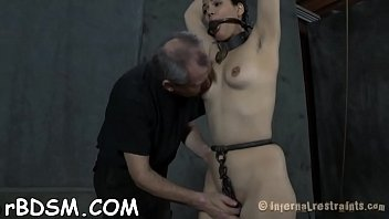 Caning, Caned, Fuck hard, Oral sex, Lick my pussy