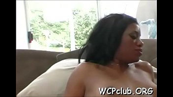 Fuck mom, Mom interracial, Black booty, Blowjob mom, Thick pussy, Mom big cock