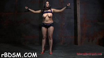 Bdsm orgasm, Crazy girl, Dick suck