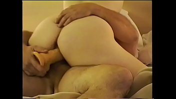 Huge dildo, Wife dp, Record, Dp wife, Dvd, Wife dildo