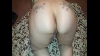 Plump, White ass, Bbw white, Jumbo, White bbw, Big size