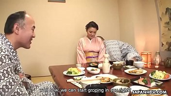 Japan hd, Japan hot, Japan cute, Japanese hd, Japan ass, Waitress