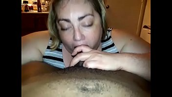 Swallow, King, Bbc lick, Kings, Choking, Swallow bbc