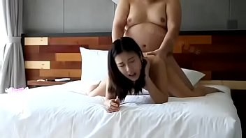 Chinese, Chinese girl, Chinese fuck, Chinese girls, Chinese big, Asian chubby