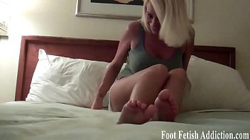 Foot, Footjob, Foot worship, Foot job, Foot femdom, Lick foot