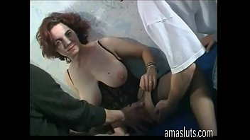 Swinger, Real wife, Wife creampie, Young wife, Real creampie, Real fuck