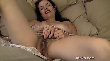 Hairy solo, Milf solo, Contraction, Lucia, Contractions, Orgasm contractions