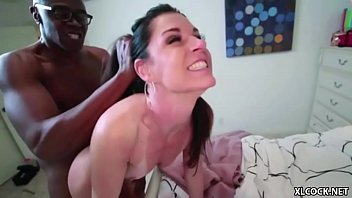 India, Monster cock, India summer, Monster huge big black, India summers, India big