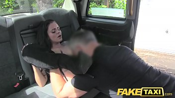 Taxi, Fake taxi, Dancer, Taxi fake, Amateur orgasm, Fake orgasm